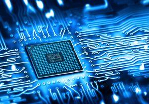 image-nouvelles-technologies