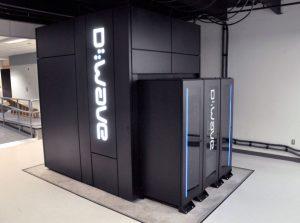 ordinateur-quantique-1078x800