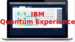 ibm-quantum-experience