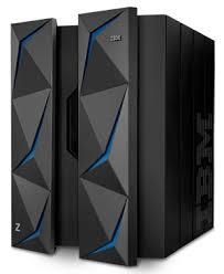 IBM-z14