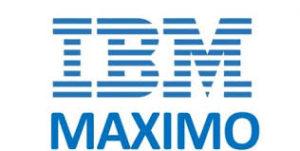 Logo-Maximo